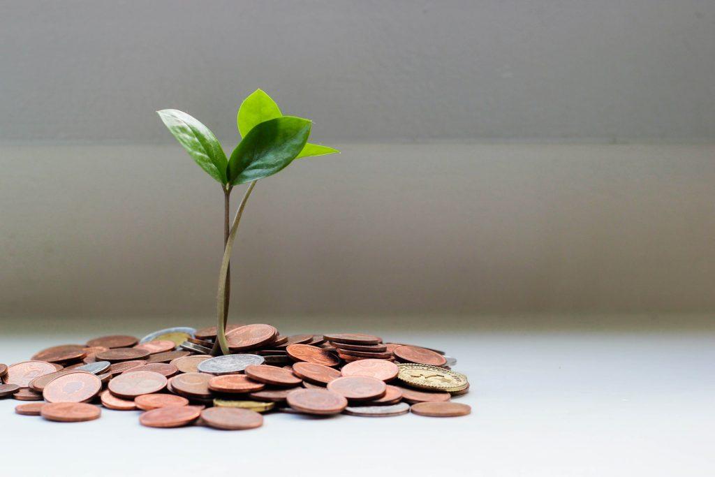 Resurse Umane si Salarizare contabil-constanta.ro