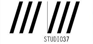 studio 37 - client RoCont Activ